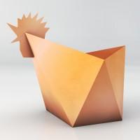 gallo-da-combattimento-1600x900