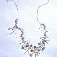 maria-novella-brenelli-aculei-difensivi-1206x1600