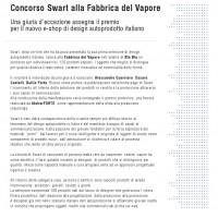 cartella-stampa-swart_0