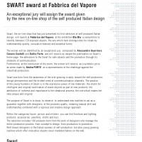 press-release-swart