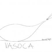Vasoca-emanuele-napoli