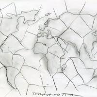 marco-ferreri_schizzo_terracotta-1