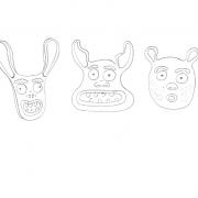 mascheroni-matteo-cibic