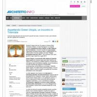 architetto-info_