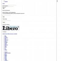 libero-it_