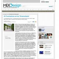 mixdesign