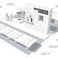 recessiondesign_2013_a2