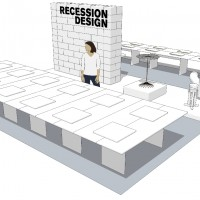 recessiondesign_2013_no_txt_a1