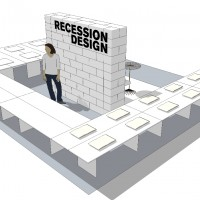 recessiondesign_2013_press1