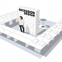 recessiondesign_2013_press2