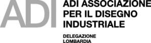 Adi Lombardia