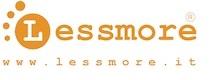 Logo-LESSMORE