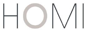 logo-HOMI