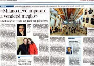 Corriere_14Aprile001