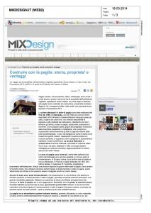 mixdesign2