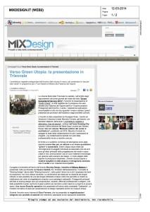 mixdesign3