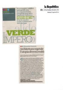 repubblica-greenUtopia_8-04