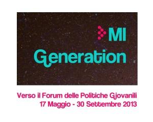 Mi Generation Verso_con scritta