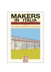 Libro_MAKERS IN ITALIA-copertina