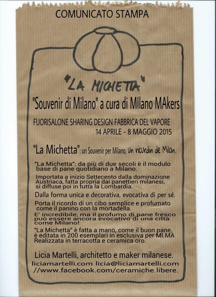 CS-Michetta-Licia Martelli