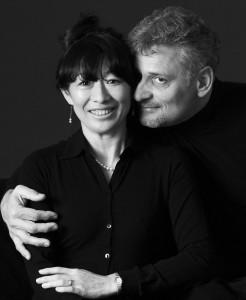 Kaori Shiina+Riccardo Nardi ph Yoshie Nishikawa2
