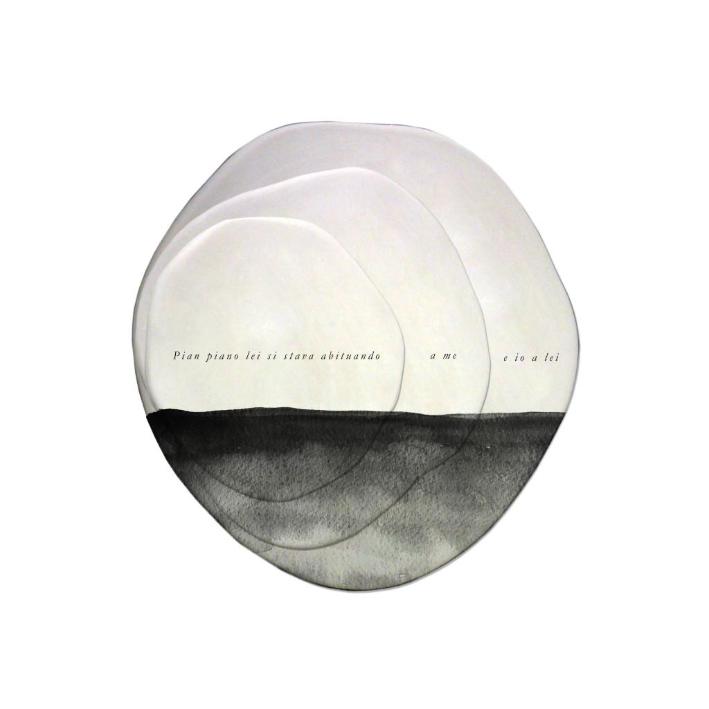 L.Di Virgilio, G.Veneziano concept set tavola_Together_studio colore-scritta_definitivo