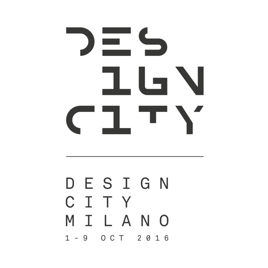 logodesigncity_alta